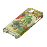 Riding High Thanksgiving iPhone 5 Cases