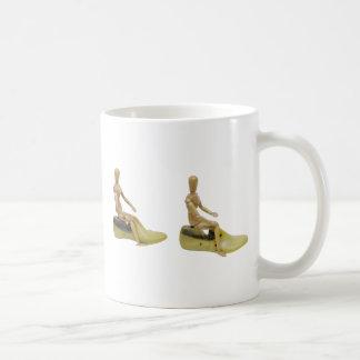 RidingFashion060509 Coffee Mug