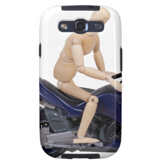 RidingMotorcycle103013.png Galaxy SIII Cover