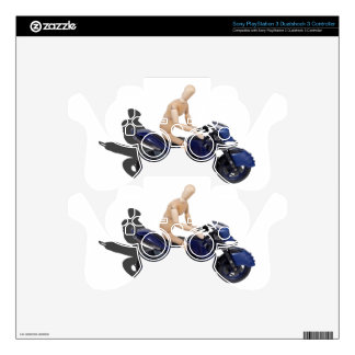 RidingMotorcycle103013.png Skins For PS3 Controllers