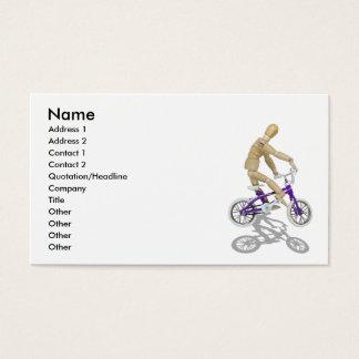 RidingSportBike081510, Name, Address 1, Address... Business Card