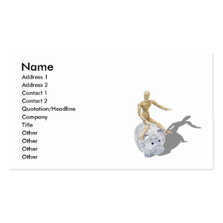 RidingWildHog092110, Name, Address 1, Address 2... Business Card