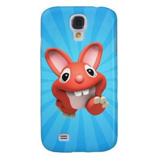 Ridley Funda Para Galaxy S4