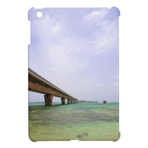 Riegue un puente demasiado lejano