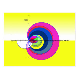Riemann zeta function yellow.png postcard