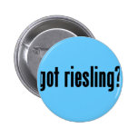 ¿riesling conseguido? pins