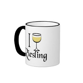 Riesling gifts
