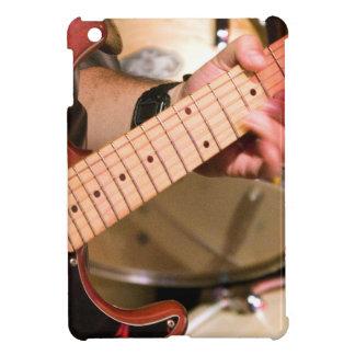 Riffin' iPad Mini Cover
