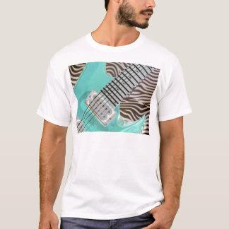 riffs T-Shirt