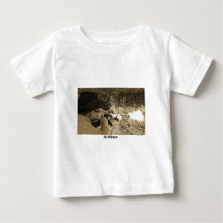 RIFLEMAN BABY T-Shirt