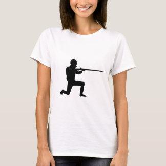 Rifleman T-Shirt