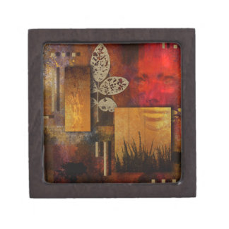 Rift Gift Box