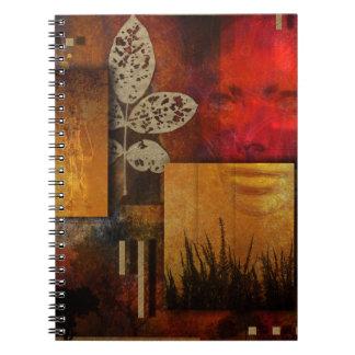 Rift Notebook