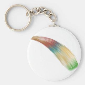 Rift Stroke Keychain