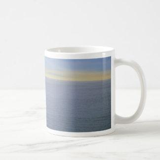 Rig At A Distance Mug