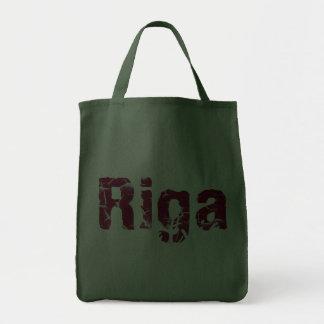 RIGA BOLSA