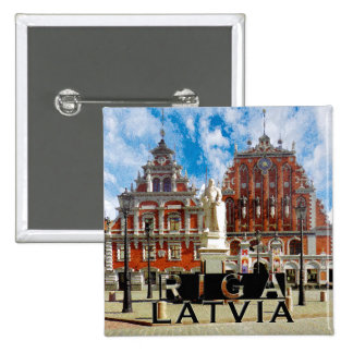 Riga Button