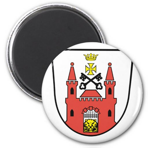 Riga, Letonia Imanes