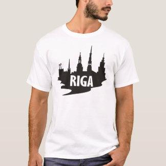 Riga Playera