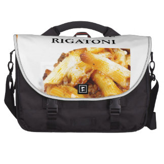 RIGATONI BAGS FOR LAPTOP