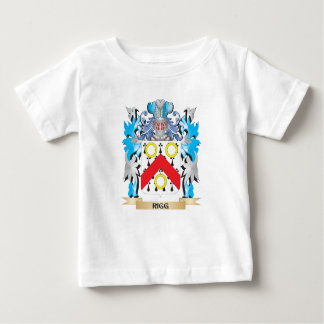 Rigg Coat of Arms - Family Crest T-shirts