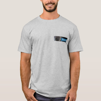 RIGG Marquee, Fort Collins - Customized T-Shirt