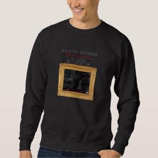 Riggin Munroe - Night Out With the Boys Sweatshirt