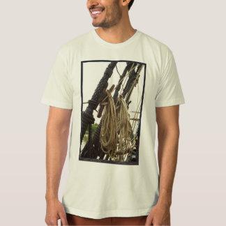 Rigging T-shirt