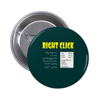 Right Click Buttons