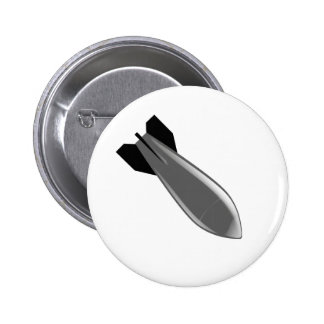 Right diving pointed bomb buttons