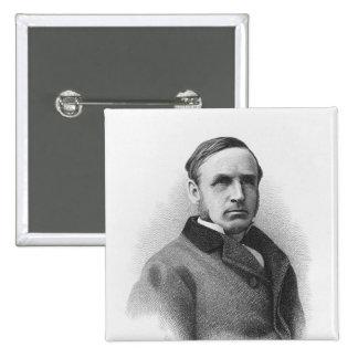 Right Honourable John Morley Button