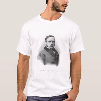 Right Honourable John Morley T-Shirt
