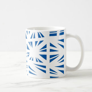 Right Independent Charming Constant Coffee Mug