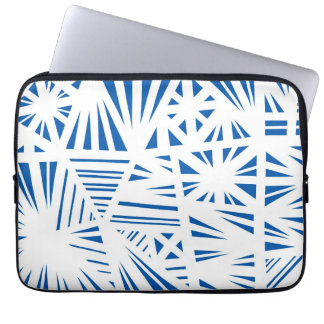 Right Independent Charming Constant Laptop Sleeves