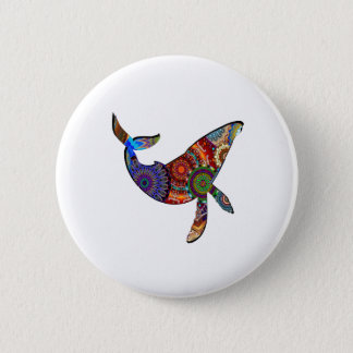 Right of Passage Pinback Button