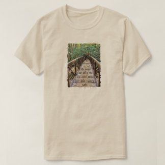 right paths T-Shirt