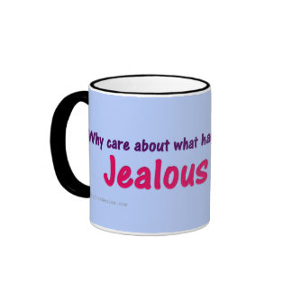 Right to bedroom privacy coffee mugs