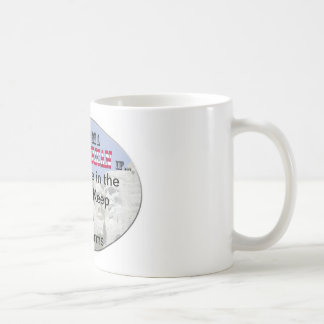right to keep and bear arms mugs