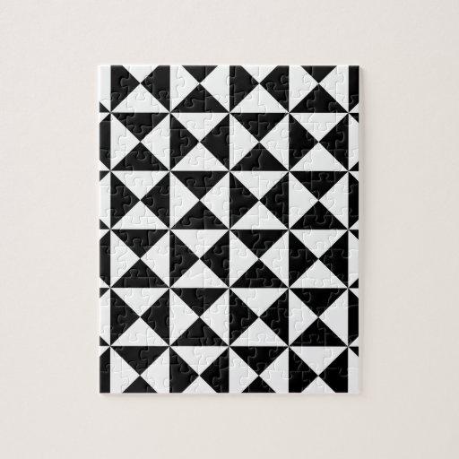 elegant tapis geometrique ikea with tapis puzzle ikea. Black Bedroom Furniture Sets. Home Design Ideas