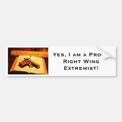 right wing extremism essay View right-wing extremism research papers on academiaedu for free.