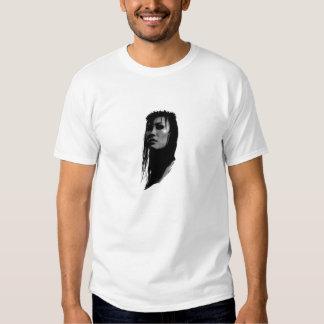 Righteous Sinner T Shirt