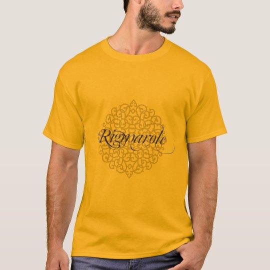 Rigmarole T-Shirt