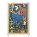 Rigoletto, ópera
