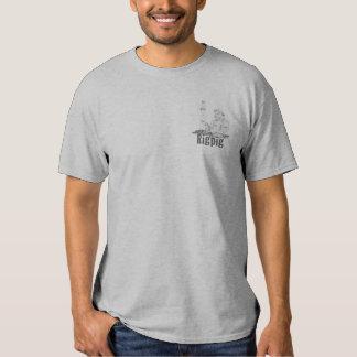 RigPig T-shirt