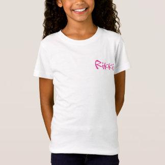 Rikki T-Shirt