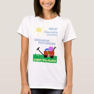 Riley Children's Hospital T-Shirt