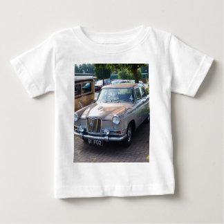 Riley Saloon T-shirt
