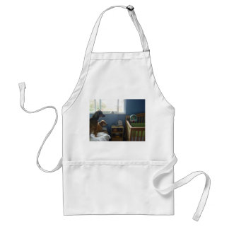 rileysadie adult apron