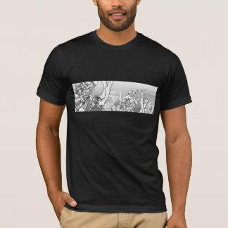 Rilligong2 T-shirt