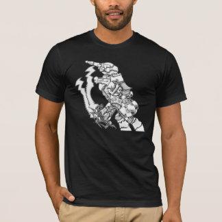 Rilligong 1 T-shirt